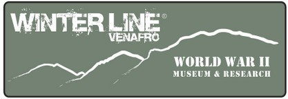 Logo winterline
